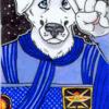 avatar of Vertigo1