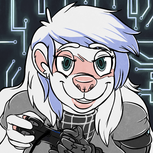 [C] Game Time