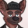avatar of pintoyeen