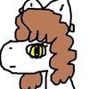 avatar of ZacheryPony
