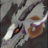 avatar of Spooks.kaiju