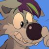 avatar of earfolds