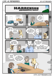 Life As Rendered - A04P05