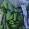Avatar for Saxxon