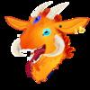 avatar of tentacute