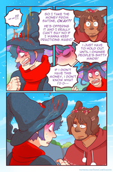 Solanaceae - Prologue Chapter 2 - Page 15