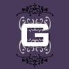 avatar of GuinnsCustomCreatures