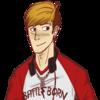 avatar of Woxai