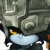 Avatar for MatoSpectoru