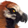 avatar of muriat