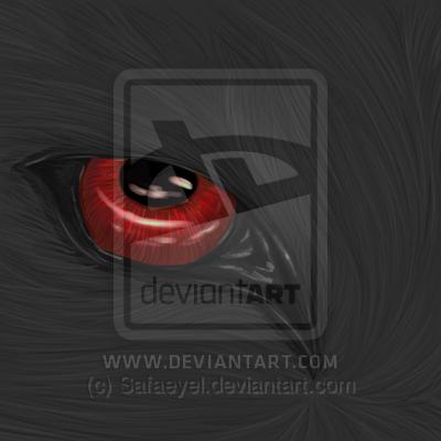Eye-Com for Bec449