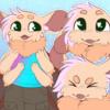 avatar of MrTheeCoop