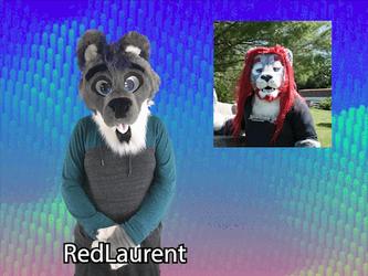 """""""RedLauren"""" ASL gif"""