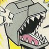 avatar of Grimlock