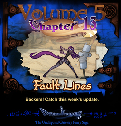 V5 page 019 Update Announcement