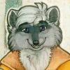 avatar of Piter
