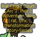 Arc 2: Part 2