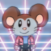 avatar of VectorHamster1985