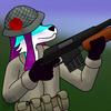 avatar of EightTailFox