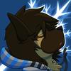 avatar of FrostedChase