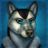 avatar of Syndarin