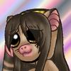 avatar of ValhallaStarfire