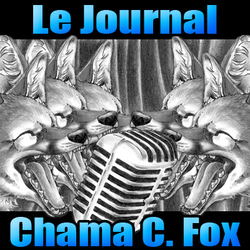 Le Journal: Wag the Journal