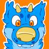 avatar of TaroMonster