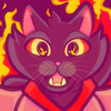 avatar of Gami