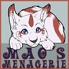 Avatar for Mao's Menagerie