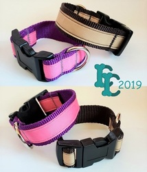 Bracelet Collars
