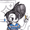 avatar of KaoNinjaratzu