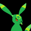 avatar of Lime0Bee