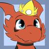 avatar of Kingadee