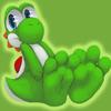 avatar of NathanYoshi