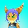 Avatar for gunniz3