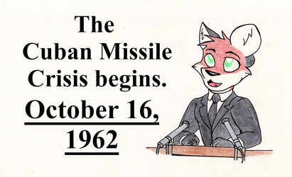 This Day in History: October 16, 1962