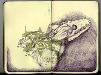 Journal III