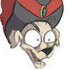 avatar of TeeR
