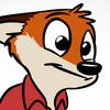 avatar of Geekfox