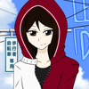 avatar of Angel-Chii
