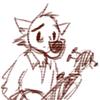 avatar of Jads