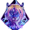 Avatar for Archeus Ledoux