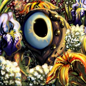 [P] ICU Spring Icon