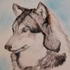 avatar of Chyriel