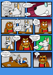 Lubo Chapter 7 Page 2