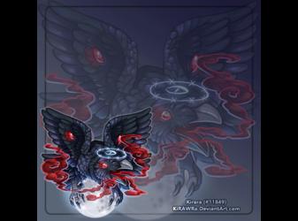 Aywas: Crow's Crow