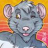avatar of Ephraim Rat