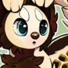 avatar of BeanBread