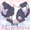 Avatar for paintyneko